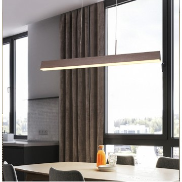 Sienna Pendant Lamp