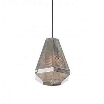 Sonny Pendant Lamp