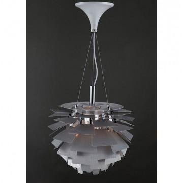 Sorana Pendant Lamp
