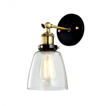Soren Wall Lamp