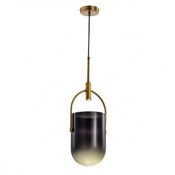 Thea Pendant Lamp