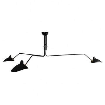 Vexon Pendant Lamp