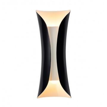 Wren Wall Lamp