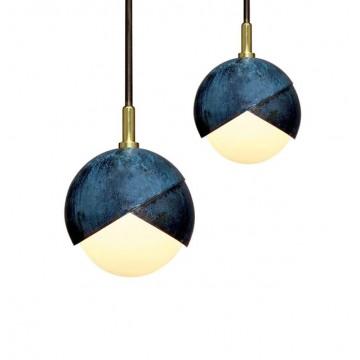 Dixxi Pendant Lamp