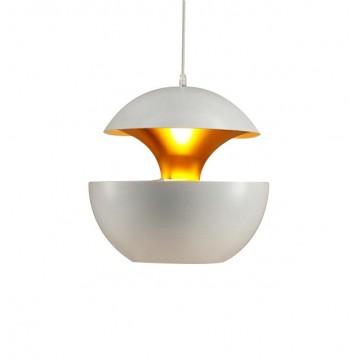 Quinn Pendant Lamp