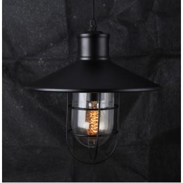 Eddie Pendant Lamp