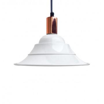 Levitä Lamp (Large)