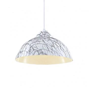 Marmo Hanging Lamp