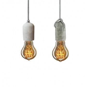 Migon Lamp V1
