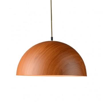 Skog Lamp