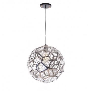 Berta Pendant Lamp