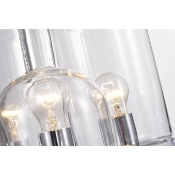 Brim Table Lamp