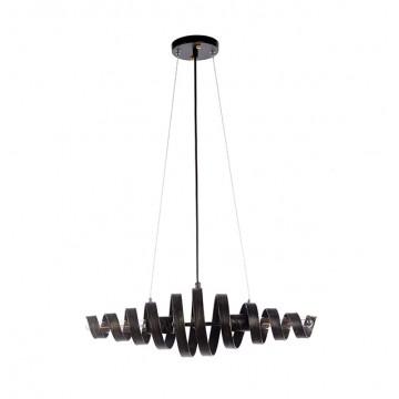 Edwin Pendant Lamp