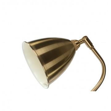Laila Wall Lamp