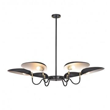 Lato Pendant Lamp