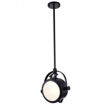 Etto Pendant Lamp