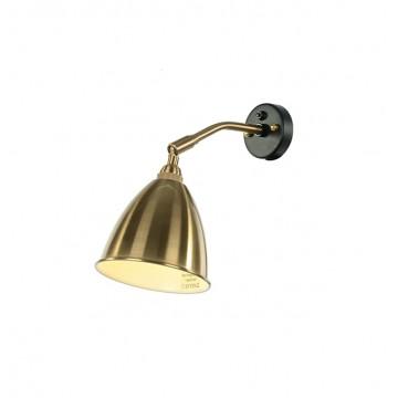 Vanda Wall Lamp