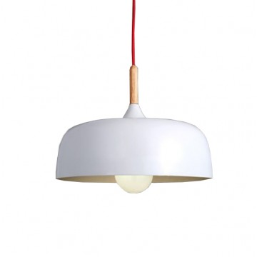 Uovo Hanging Lamp