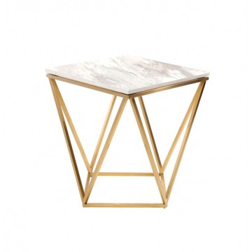 Harmilton Side Table