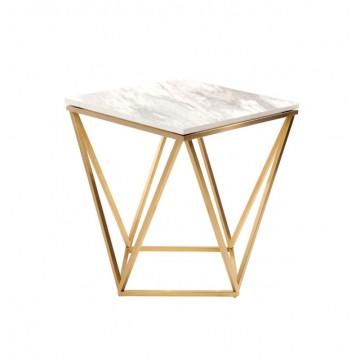 Harmilton Side Table