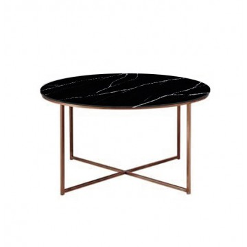 Lanvin Coffee Table