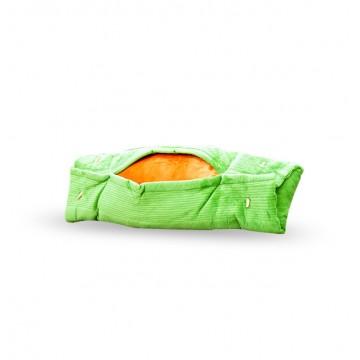 Otah Cushion