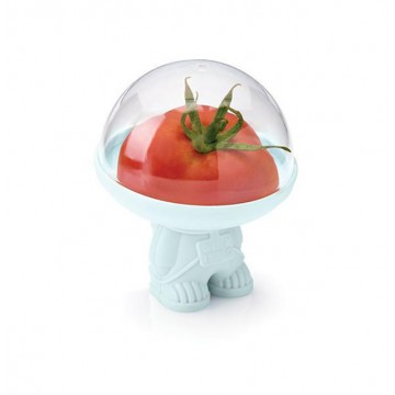 Astro - Fruit & Veggie Keeper