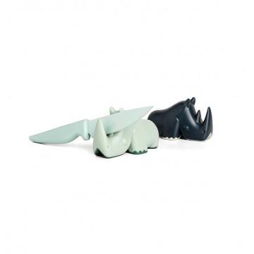 Blade - Knife Sharpener