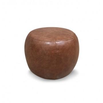 Flynn V2 (Leather)