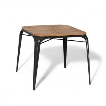 Louix Dining Table (Outdoor)