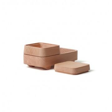 Bob: Storage Box