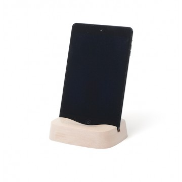 Sila: Tablet Stand