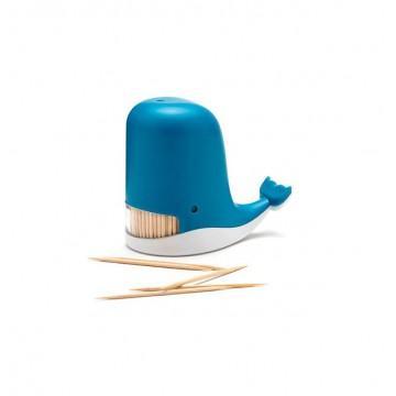 Jonah - Toothpick Dispenser