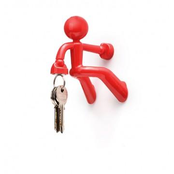 Key Pete - Magnetic Key Holder