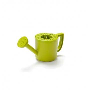 Lemoniere - Lemon Juicer