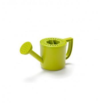 Lemoniere - Lemon Juicer