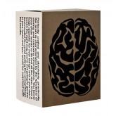 Brain Container