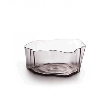 Crystal Flow Bowl