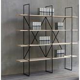 Storage & Sideboards