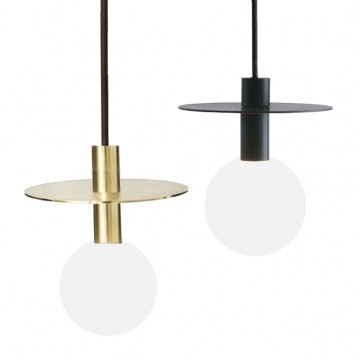 Brella Pendant Lamp