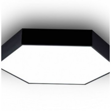 Diamant Ceiling Lamp