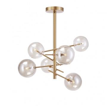Glo Pendant Lamp