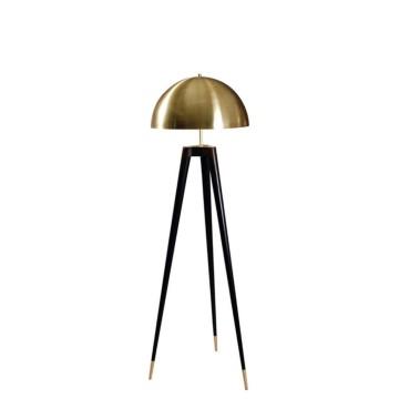 Goro Floor Lamp