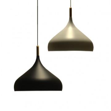 Hershey Pendant Lamp