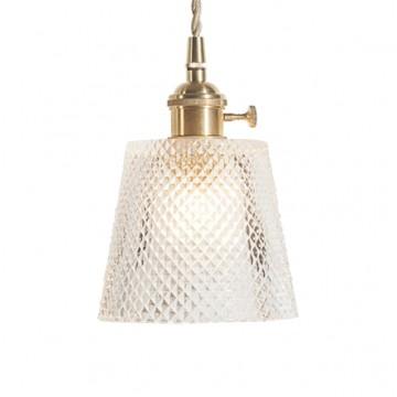 Nejo Pendant Lamp