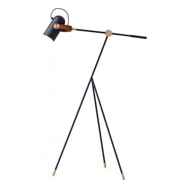 Rena Floor Lamp