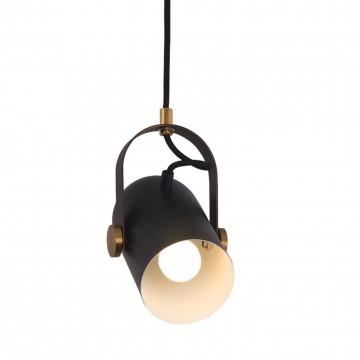 Rena Pendant Lamp