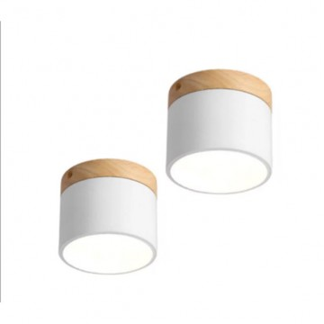Ame Ceiling Lamp