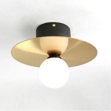 Brella Ceiling Lamp