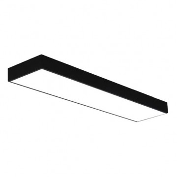 Eurus Ceiling Lamp